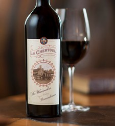 2010 Winemaker Remembrance Cabernet Sauvignon