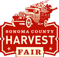 Sonoma County Harvest Fair Trio Image